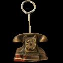 پایه عکس طرح تلفن