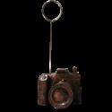 پایه عکس طرح دوربین