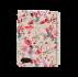 دفتر یادداشت جلد پارچه ای طرح باغ