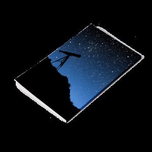 دفتر یادداشت کهکشان