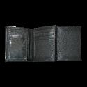 کیف پول چرم کد ۱۰۳