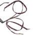 بند عینک اسپرت